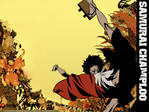Samurai Champloo Anime Wallpaper # 18