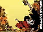 Samurai Champloo Anime Wallpaper # 18