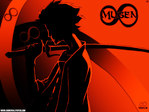 Samurai Champloo Anime Wallpaper # 1