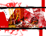 Samurai Champloo Anime Wallpaper # 30