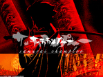 Samurai Champloo Anime Wallpaper # 33
