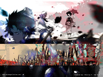 Samurai Champloo Anime Wallpaper # 36