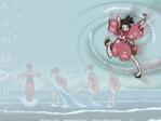 Samurai Champloo Anime Wallpaper # 39