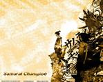 Samurai Champloo Anime Wallpaper # 41