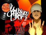 Samurai Champloo Anime Wallpaper # 42