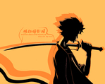 Samurai Champloo Anime Wallpaper # 47