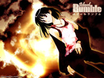 School Rumble Anime Wallpaper # 4