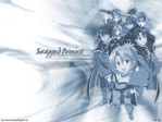 Scrapped Princess anime wallpaper at animewallpapers.com