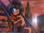 Slayers Anime Wallpaper # 12