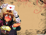 Slayers Anime Wallpaper # 15