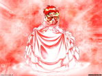 Slayers Anime Wallpaper # 21