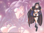 Slayers Anime Wallpaper # 23