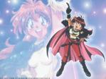 Slayers Anime Wallpaper # 26