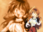 Slayers Anime Wallpaper # 6