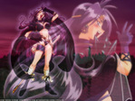 Slayers Anime Wallpaper # 9