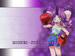 Saber Marionette J anime wallpaper at animewallpapers.com