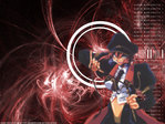Saber Marionette J Anime Wallpaper # 9