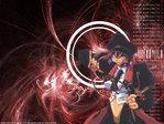 Saber Marionette J Anime Wallpaper # 9