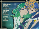Sailor Moon Anime Wallpaper # 10