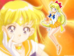 Sailor Moon Anime Wallpaper # 24
