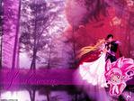 Sailor Moon anime wallpaper at animewallpapers.com