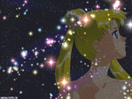 Sailor Moon Anime Wallpaper # 29