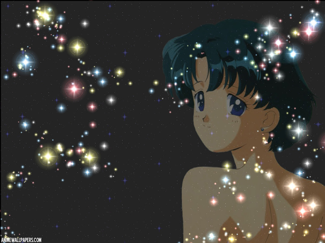 Sailor Moon Anime Wallpaper #31