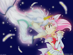 Sailor Moon Anime Wallpaper # 35