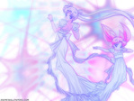 Sailor Moon Anime Wallpaper # 36