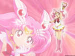 Sailor Moon Anime Wallpaper # 37