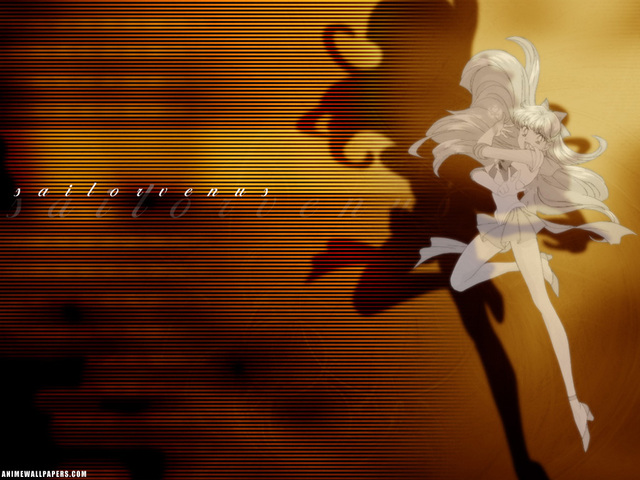 Sailor Moon Anime Wallpaper #43