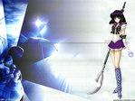 Sailor Moon Anime Wallpaper # 49