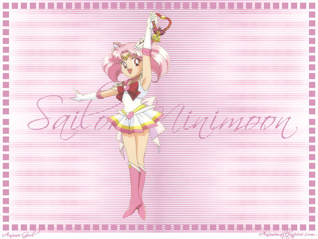 Sailor Moon Anime Wallpaper #54