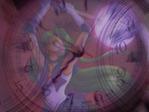 Sailor Moon Anime Wallpaper # 61