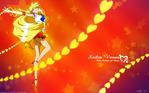 Sailor Moon Anime Wallpaper # 66