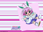 Tiny Snow Fairy Sugar anime wallpaper at animewallpapers.com