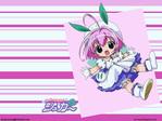 Tiny Snow Fairy Sugar Anime Wallpaper # 1