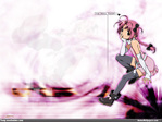 The Soul Taker anime wallpaper at animewallpapers.com