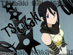 Soul Eater Anime Wallpaper # 10