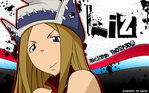 Soul Eater Anime Wallpaper # 7