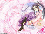 Sister Princess Anime Wallpaper # 13