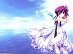 Sister Princess Anime Wallpaper # 1