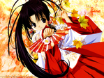 Sister Princess anime wallpaper at animewallpapers.com