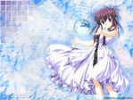 Sister Princess Anime Wallpaper # 2