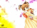 Sister Princess Anime Wallpaper # 8