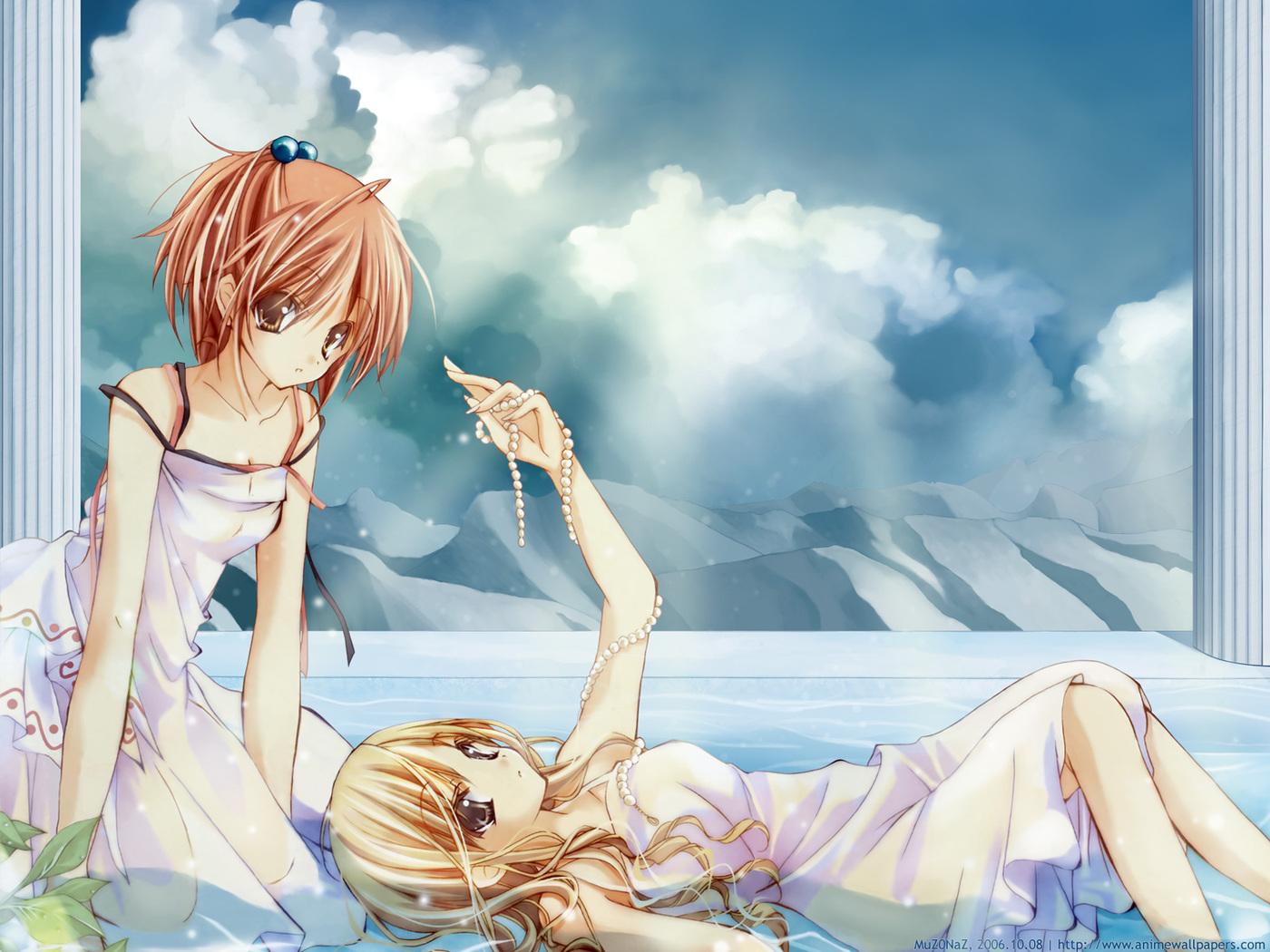 strawberrypanic_1_1400