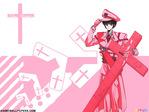 Tokyo Babylon Anime Wallpaper # 1