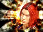 Tekken anime wallpaper at animewallpapers.com