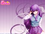 Tokyo MewMew Anime Wallpaper # 5