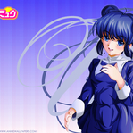Tokyo MewMew Anime Wallpaper # 8